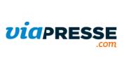 Code promo Viapresse