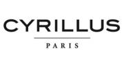 logo Cyrillus