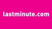 Code promo Lastminute