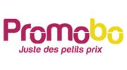 logo Promobo