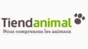 logo Tiendanimal