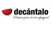 logo Decantalo