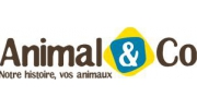 logo Animaleco