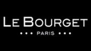 logo Le Bourget