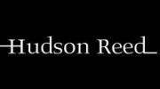 logo Hudson Reed