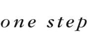 logo Onestep