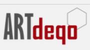 logo Artdeqo
