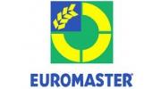 Code reduction euromaster promo frais de port offert et promotion valide - Code promo vente privee frais de port ...