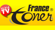 logo France Toner