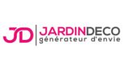 logo Jardindeco.com