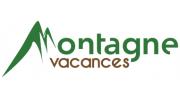 logo Montagne-vacances