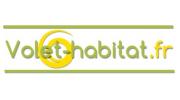 logo Volet Habitat