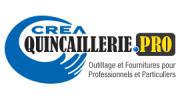 logo Quincailleriepro