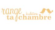 logo Range ta Chambre