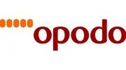 Code promo Opodo