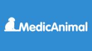 logo MedicAnimal