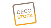 logo Decostock