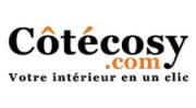 logo Côtécosy