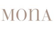 logo Mona-mode
