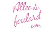 logo Allee-du-foulard