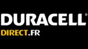 logo Duracell direct