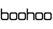 Code promo Boohoo