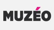 logo Muzeo