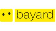 Code promo Bayard Jeunesse
