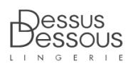 logo Dessus Dessous