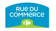 Code promo Rue du commerce