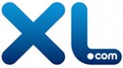 Code promo XL.com