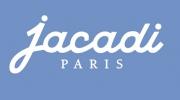 Code reduction jacadi promo frais de port offert et - Code promo vente privee frais de port ...