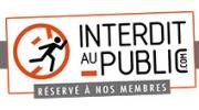logo Interdit au Public
