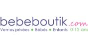 logo Bebeboutik