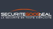 logo Securitegooddeal