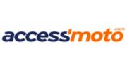 logo Access Moto
