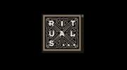 logo Rituals Belgique