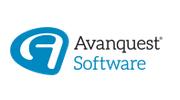 logo Avanquest