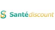 logo Santediscount
