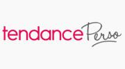 logo Tendance Perso
