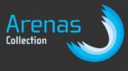 logo Arenascollection