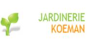 logo Jardinerie Koeman