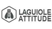 logo Laguiole attitude