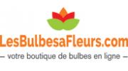 logo Les Bulbes a Fleurs