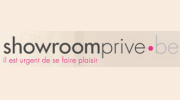 Code reduction showroomprive belgique bon plan et frais - Code reduc showroomprive frais de port ...