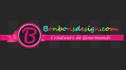 logo Bonbonsdesign