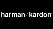 logo Harmankardon