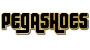 logo Pegashoes