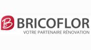 logo Bricoflor