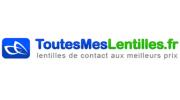 logo ToutesMesLentilles